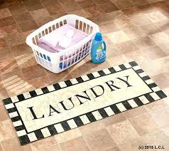 Laundry Room Rugs Mats Nice Laundry Room Rug 5 Laundry Room Rugs