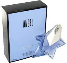 angel perfume by thierry mugler buy online perfume com