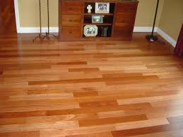 Kempas Wood Flooring Manufacturers by Photo Gallery Kempas Koompassia Malaccensis Flooring By