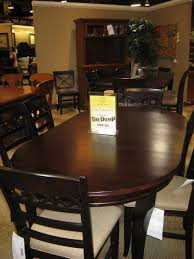 Where Can I Dump Furniture Home Design Image Best To Where Can I