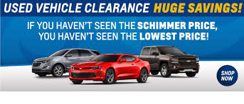 New & Used Car Dealership Mendota IL | Schimmer Chevrolet Buick Diessellerz Home 1994 Ford F350 Diesel Black 4x4 Crew Cab Truck Sale 2013 Porsche Cayenne Lake Forest Il Executive Motor Carz Trucks Lifted New Car Updates 2019 20 Momence Used Vehicles For Friendly Roselle 2018 Ram 2500 Sale Near Springfield Decatur Lease Rolling Coal Fine Would Be 5000 Under Proposed Illinois Law Nashville When Will Silverado Be On The Dealership Lots Youtube Obrien Nissan Preowned Cars Bloomington
