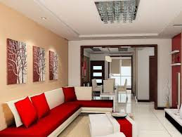 Red Sofa Living Room Ideas by 77 Types Compulsory Cool Red Sofa Living Room Innovative