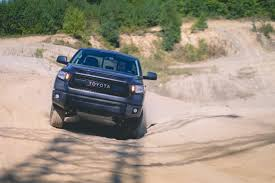 2016 Toyota Tundra TRD Pro: Comprehensive Review Online Customizer Outlaw Jeep And Truck Accsories Guide How To Build A Race Fix My Offroad Pickup 210 Apk Download Android Casual Games 10 Vintage Pickups Under 12000 The Drive Classic Buyers Battle Armor Difference Best To Paint Car Youtube Amazoncom Truxedo Truxport Rollup Bed Cover 288701 0415 Big Sleepers Come Back The Trucking Industry 100 Years Of Chevrolet Trucks Vw Man 8136 Truck For Sahara Ovlanders Handbook