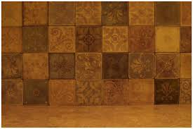 ceramic porcelain floor wall tile thinset grout in trinidad