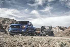 100 Ford Truck Lease Deals Summer Sales Event