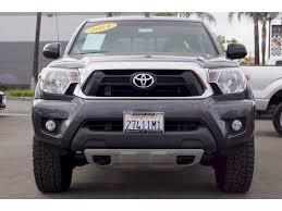 Used Toyota For Sale In Orange, CA - Ford And Mazda Of Orange