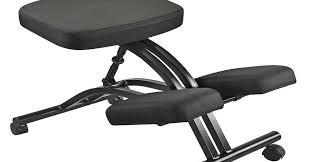 Ergonomic Office Kneeling Chair For Computer Comfort by Ergonomic Office Kneeling Chair For Computer Comfort Buy Office