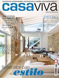 100 Casa Viva Espaa Febrero 2016 AvaxHome
