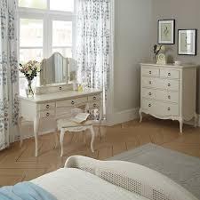 Buy John Lewis Sophia Bedroom Furniture Online At Johnlewis