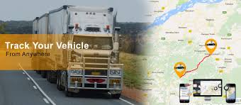 Welcome To Magic India Vehicle Tracking System Can You Put A Gps Tracking System In Company Truck And Not Tell 5 Best Tips On How To Develop Vehicle Tracking System Amcon Live Systems For Vehicles Dubai 0566877080 Now Your Will Be Your Control Vehicle Track Fleet Costs Just 1695 Per Month Gsm Gprs Tracker Truck Car Pet Real Time Device Trailer Asset Trackers Rhofleettracking Xssecure Devices Kids Bus 10 Benefits Of For The Trucking Fleets China Mdvr