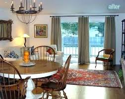 Patio Slider Curtains Best Door Ideas On Sliding Innovative Glass Doors With For Large Drapes Wide