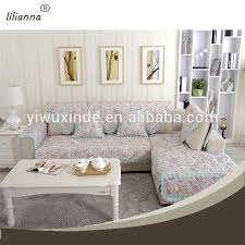 indian style sofa covers indian style sofa covers suppliers and