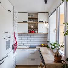 wohnküche ideen für das herzstück der wohnung brigitte de