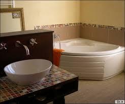 une salle de bains aménagée pour les enfants à chalon sur saône