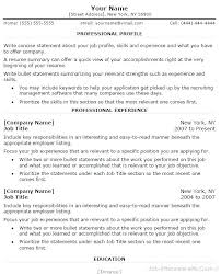 Copy Of Resume To Ad Copywriter Examples