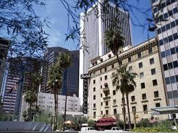 100 San Paulo Apartments Phoenix Hotel Carlos In AZ Room Deals Photos Reviews