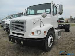 2004 Freightliner FLC11242ST For Sale In Evansville, IN By Dealer New And Used Chevrolet Avalanche In Evansville In Autocom Trucks For Sale In On Buyllsearch Ford Vehicles For Sale Wi 536 Equipment Gallery Jasper Meyer Truck Atlas Van Lines Rays Photos Uebelhor Sons Louisville Indiana Food Grumman P30 1998 A9513 By Dealer Burtness Dealership Orfordville Cars
