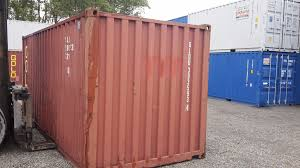100 40 Ft Cargo Containers For Sale China 20FT FT Dry Shipping Container For Photos