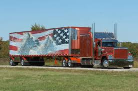 Http://www.prideandpolish.com/wp-content/blogs.dir/38/files/great ... Mx16 Fyr Pflannery Great North West Truck Show 2016 Etih Flickr Truck And Trailer Show Peoria Illinois Midwest Western Star Trucks Home Prize Giving At The Great North West Convoy Of Trucks Leaving 17th July Wendy Tierney Accounts Manager Pennine Geotechnical Services Railway Wikipedia Lights At Night Northwest Truckshow 2015 A Photo On Flickriver