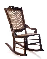 What's The History Of Chair Caning? | Aaron's Touch Up Havana Cane Sofa Cushion Vintage Birdseye Maple Rocking Chair Woven Seat Sewing Mid Century Danish Modern Rope Wegner Pair Of Chairs Rosewood Carved With Cane Weaving Vti Chennai Antique Woven Rocking Chair Butter Churn On Wooden Malawi White Mid Century Arthur Umanoff Cord Rope Wicker Rocker Rustic Primitive Armchair Glider Seating Rattan Shabby Chic Coastal Country French Nursery Old Wooden Isolated Stock Photo