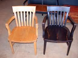 all pro furniture finishing