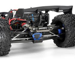 Traxxas E-Revo RTR Monster Truck [TRA56087-3] | Cars & Trucks ... Rc Nitro Monster Truck 116 Scale 24g 4wd Rtr 28610g Rchobbiesoutlet Rc Car 40kmh 24g 112 High Speed Racing Full Proportion Fisherprice Nickelodeon Blaze The Machines Traxxas Stampede Wid W24ghz Black Tra360541t2 Buy And Talking Remote Control Triband Offroad Rock Crawler Ebay Jam Crush It Game Price In Pakistan New Buggy From Ecx For Sale Youtube Nokier 18 Radio 35cc 2 50 Off 4x4 Offroad Christmas Gift 1 Epictoria Mad Racer Red