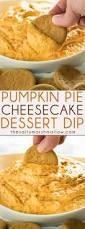 Libbys Marbled Pumpkin Cheesecake Recipe by Pumpkin Pie Cheesecake Recipes You U0027ll Love On Pinterest Pumkin