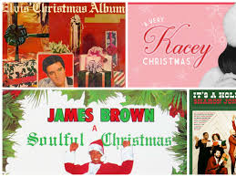 Who Sang Rockin Around The Christmas Tree by The Ultimate Southern Holiday Playlist Southern Living