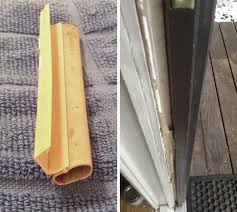 pella door weatherstripping image is loading essentially a