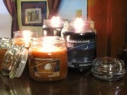 Yankee Candle Pumpkin Apple by Yankee Candles At Walmart Really Frugal Upstate