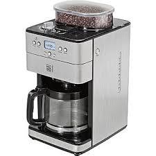 Kenmore Elite 239401 12 Cup Coffee Grinder Brewer