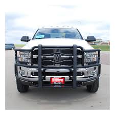 Prowler Grill Guards | Www.topsimages.com Luverne Introduces New Side Entry Step Medium Duty Work Truck Info Omega Ii 6 Oval Steps Sema 2016 Equipment Youtube 3 Unique Bumper Prowler Max Grille Guard Dickinson Gripstep For Ford Eseries Longshort Boards Durable Modeling 460002 Nerf Bar Forum Luverne Equip On Twitter Has Been Working Hard Grill Guards For Dodge Ram Amazoncom 330312 2 Tubular Cheap Mega Find Deals Line At Alibacom