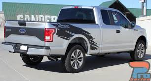 Ford Truck Decals And Stickers Torn Ford F150 Stripes F150 Bed ... Product Gmc Truck Motsports Windshield Topper Window Decal Sticker Lovely 32 Examples Bed Decals Mbscalcutechcom Cheap Logo Find Deals On Line At 201605thearfaraliacuomustickersdetroit Buy Tire Track Mud Dirty Splash 4x4 Offroad Decal Car Van Amazoncom Stone Cold Country By The Grace Of God 8 X 6 Die Cut Got Jeep Wrangler Sticker Notebook Cool And Stickers Trucks Moose Vinyl Window Decalsticker For Or American Hooey Inspired With Flag