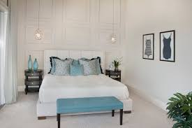 Atlantic Bedding And Furniture Charlotte by Meet Our Team Norris Furniture Fort Myers And Naples Florida