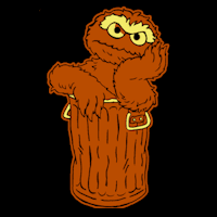 Oscar The Grouch Pumpkin Decorating by Image Gallery Oscar The Grouch Pumpkin