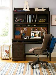 Little Tikes Computer Desk Craigslist by Decorating Recommended Sprintz Furniture For Best Furniture Ideas