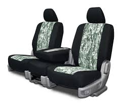 100 Camouflage Seat Covers For Trucks Tips Ideas Camo Bench Chevy Camo Pink