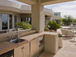 Home Designs: Outdoor Wetbar Design - Gorgeous Desert Mountain ... Pre Built Homes Home S For Sale Modern Luxury Fniture Baby Nursery Award Wning Home Design Award Wning Custom Arizona Arcadia Designs John Anthony Drafting Design Sterling Builders Alaide American New Under Architecture And In Dezeen Amazing Cstruction In Az 16 That Ideas Apartment Apartments Rent Chandler Best Fresh Decoration Interior Designs Room A Renovated Nearly 100 Year Old House Phoenix Susan Ferraro 89255109 Prescott Az For