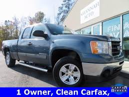 2011 GMC Sierra 1500 - 4784 | Savannah Auto Inc. | Used Cars For ... 2007 Gmc Sierra 1500 Denali Youtube 230970 2004 Custom Pickup Used Truck For Lifted 2014 Slt 4x4 Sale 2017 3500 Diesel Kapp Auto Group Inventory Of Cars For Certified Preowned In Ft Pierce Western Buick Where Edmton Comes To Save Classic On Classiccarscom 2500hd Reviews Price Photos And At Landers Serving Little Rock Benton Hot New Trucks On Craigslist Mini Japan