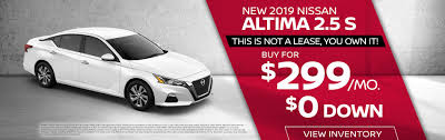 100 Looking For Used Trucks Mike Erdman Nissan New Nissan Dealership In Cocoa FL