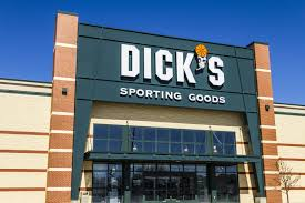 Today Only: Dick's Sporting Goods Takes $20 Off A $100 Order ... How To Use A Dicks Sporting Goods Promo Code Print Dicks Coupons Coupon Codes Blog 31 Hacks Thatll Shock You The Krazy Coupons Express And Printable In Store 20 Off Weekly Ads 20 Much Save With Shopping Deals Promotions Goleta Valley South Little League Official Retail Sponsor Of The World Series