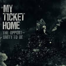 My Ticket Home