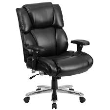 Amazon.com: Flash Furniture HERCULES Series 24/7 Intensive Use Big ... Flash Fniture Hercules Series 247 Intensive Use Multishift Big Recaro Office Chair Guard Osp Home Furnishings Rebecca Cocoa Bonded Leather Tufted Office 24 7 Chairs Executive Seating Heavy Duty Durable Desk Chair Range Staples Fresh Best Tarance Hour Task Posture Cheap From Iron Horse 911 Dispatcher Pro Line Ii Ergonomic Dcg Stores Safco Vue Mesh On714 3397bl Control Room Hm568 Ireland Dublin