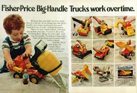 Fisher-Price Big-Handle Trucks Work Overtime 2-page Ad 1978 Mattel Fisherprice 2007 Little People American Fire Truck Toy With Fisherprice Little People Wheelies All About Trucks Amazonca Press N Go Monster Assorted Toys R Us Australia Fireman Sam Driving The Mattel Fisher Price Fire Engine Youtube Die Cast Vehicle Blaze New Toy Free Mega Bloks Food Truck Kitchen From Preschool 1977 Ad Advertisement Gallery Shake N Racers Street A Teeny Tiny Blog Back On Farm Power Wheels Ford F150 Battery Powered Riding Blue Cdf53 Imaginext Six Wheeler Play Set Toysrus