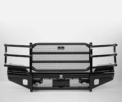 Grille Guard Front Bumpers China Semi Truck Front Bumper Guard Bumpers Auto Deer Grille Buy Tac Bull Bar For 042017 Ford F150 Pickup Excl About Us Best Duty Off Road For 2015 Ram 1500 Cheap 72018 F250 F350 Fab Fours Vengeance Series With Ranch Hand Wwwbumperdudecom 5124775600low Price Frontier Gear Home Facebook Amazoncom Westin 321395 Black Automotive 4x4 Manufacturer Top Quality 4wd 0914 Protector Brush