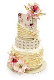 Pink Cake Box Custom Cakes & more in New Jersey This bakery does
