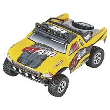 Dromida 2.4GHz DT4.18 Desert Truck (DIDC0046) | RC Car & Truck | RC ... Yellow Eu Hbx 12891 112 24g 4wd Waterproof Desert Truck Offroad Like New Black Losi Desert Truck Rc Tech Forums Hpi Minitrophy Scale Rtr Electric Wivan 110 Baja Rey Brushless With Avc Red Losi Super 16 4wd Los05013 Losi Blue Los03008t2 Unlimited Racer Udr 6s Race By Traxxas Mini 114 King Motor T2000 Red At Hobby Warehouse Feiyue Fy06 24ghz 6wd Off Road 60km High Jjrc Q39 Highlander 6999 Free Proline 2017 Ford F150 Raptor Clear Body