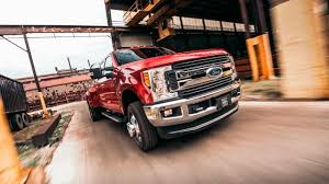 FORD SUPER DUTY IS THE 2017 MOTOR TREND TRUCK OF THE YEAR - YouTube Ford Super Duty Is The 2017 Motor Trend Truck Of Year 2016 Introduction 2013 Contenders The Tough Get Going Behind Scenes At 2018 Ram 23500 Hd Contender Replay Award Ceremony Youtube F150 Finalist Chevy Commercial 1996 Reviews Research New Used Models Gmc Canyon