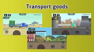 Truck Transport 2.0 - Trucks Race 2.15 APK Download - Android Racing ... Mmx Racing Games For Android 2018 Free Download Best Racing Games Central Truck Inside Sim Monster Hero 3d By Kaufcom Apk Download World Pc Steam Cd Key Sila Eight Great That Will Make You Feel Old The Drive Euro Simulator 2 Italia Aidimas Whats On Offroad Super Buy Tough Trucks Modified Monsters 2003 Simulation Game