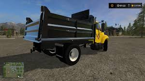 Arrow Board Durastar V2.0 Trucks - Farming Simulator 2017 Mod, LS ... Compact Sleeper Cab Dually 1981 Plymouth Arrow Custom Old Trucks A History Of Minitrucks When America Couldnt Compete Board Durastar V20 Trucks Farming Simulator 2017 Mod Ls On Target With Actros Power Torque Magazine 2012 Peterbilt 386 For Sale 38561 1996 Intertional 2554 Single Axle Truck For Sale By Arthur Sales Used Youtube Junkyard Tasure 1979 Sport Pickup Autoweek Trucking Closed 2013 Peterbilt For Sale Semi